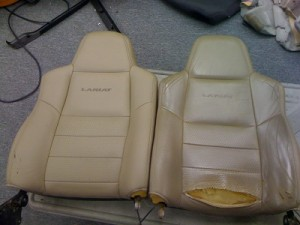 how-to-clean-leather-seat-covers