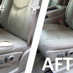 BeforeAfter_Homepage_Pic_2_5
