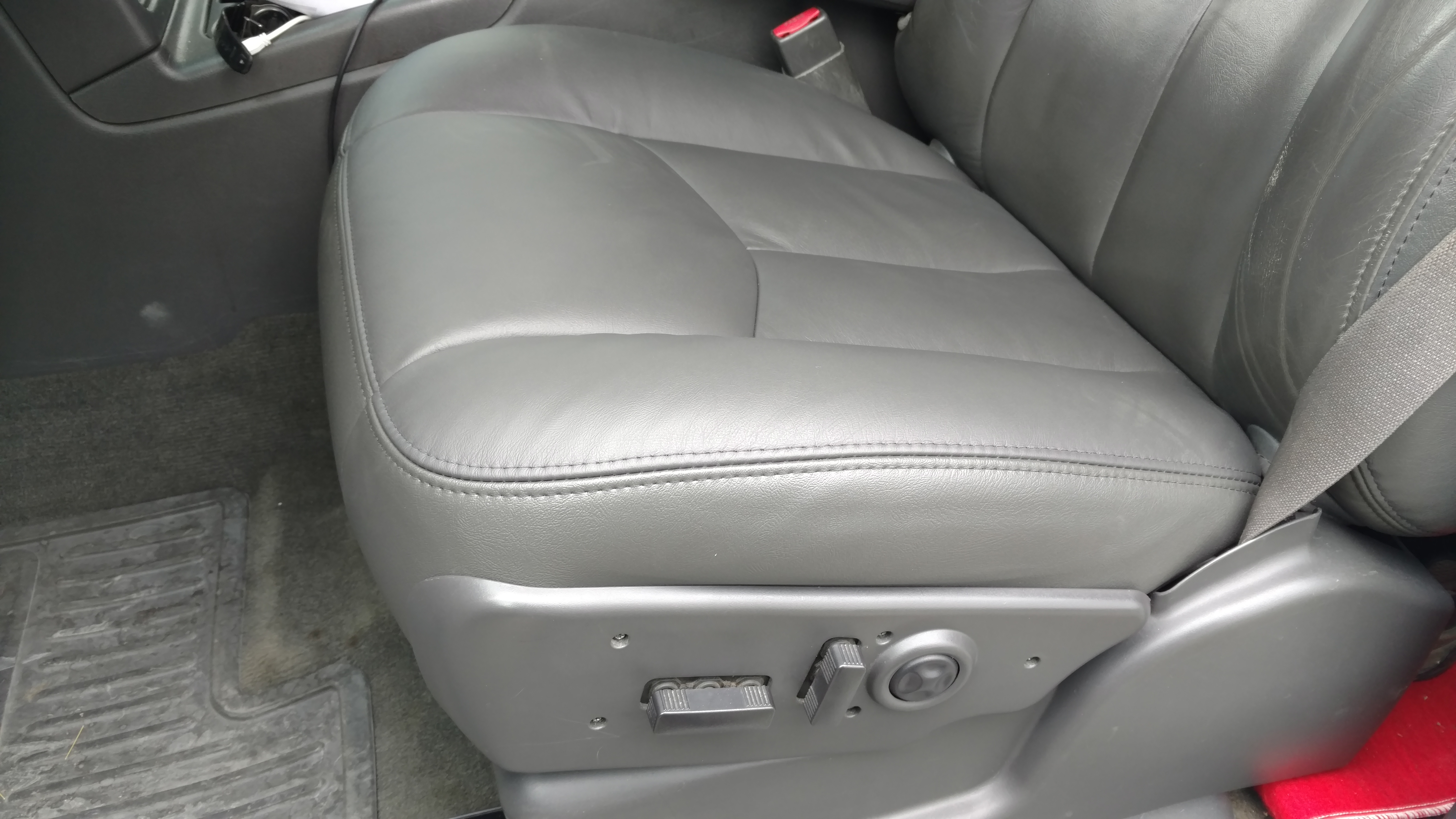 100 Car Upholstery Store Near Me